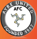 ISLE OF MAN AYRE UNITED FOOTBALL CLUB